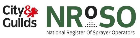 NRoSO logo