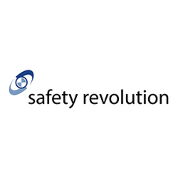 Safety Revolution