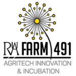 Farm 491