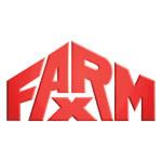 Farmex Ltd