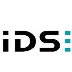 IDS Imaging Development Systems Ltd