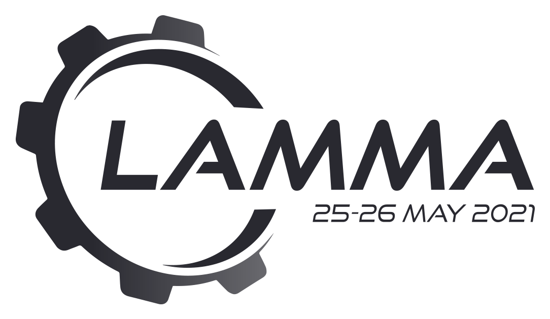 Welcome Lamma 2020 The Uk S Leading Agricultural Machinery Equipment And Technology Show