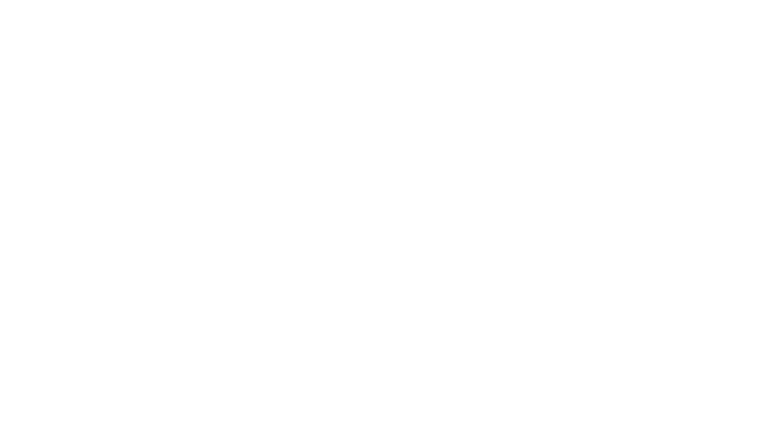 Lamma 2021