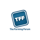 The Farming Forum