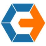 Control Technologies UK