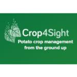 Crop4Sight