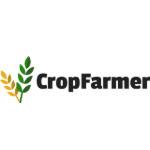 CropFarmer