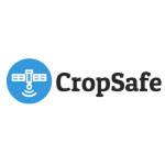 CropSafe