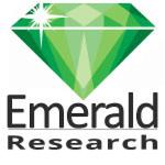 Emerald Research