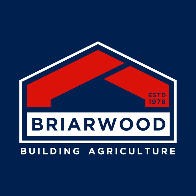 Briarwood Steps up as an Industry Leading Fibre Cement Manufacturer
