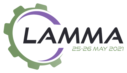LAMMA announces change to event date for 2021