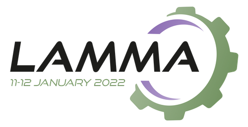 LAMMA Show moves to January 2022 dates