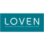 Loven Patents