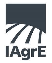 IagrE