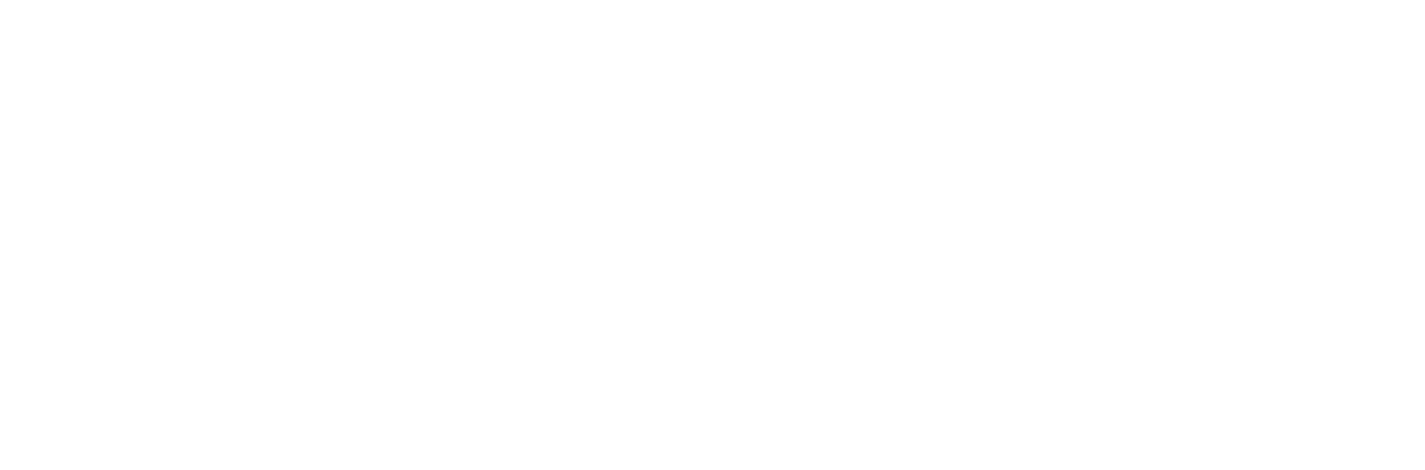 LAMMA logo