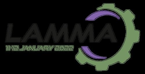 LAMMA Show moves to January 2022 dates