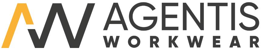 Agentis Workwear