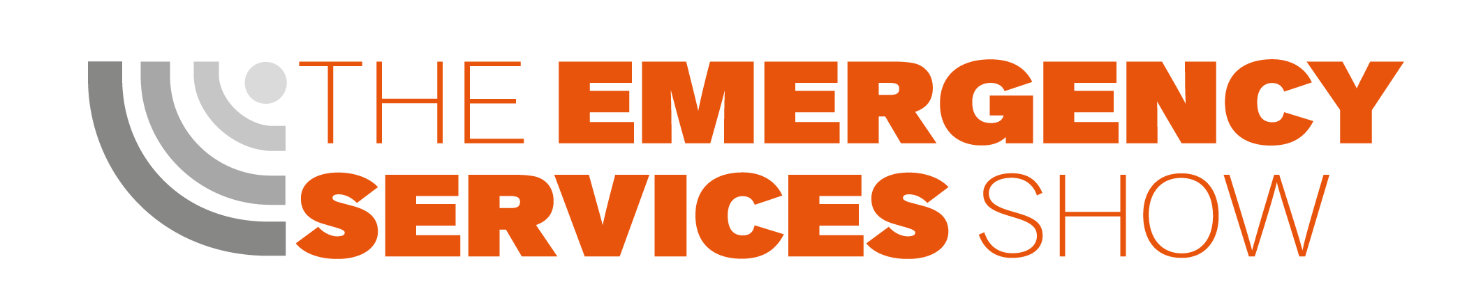UK International Search and Rescue