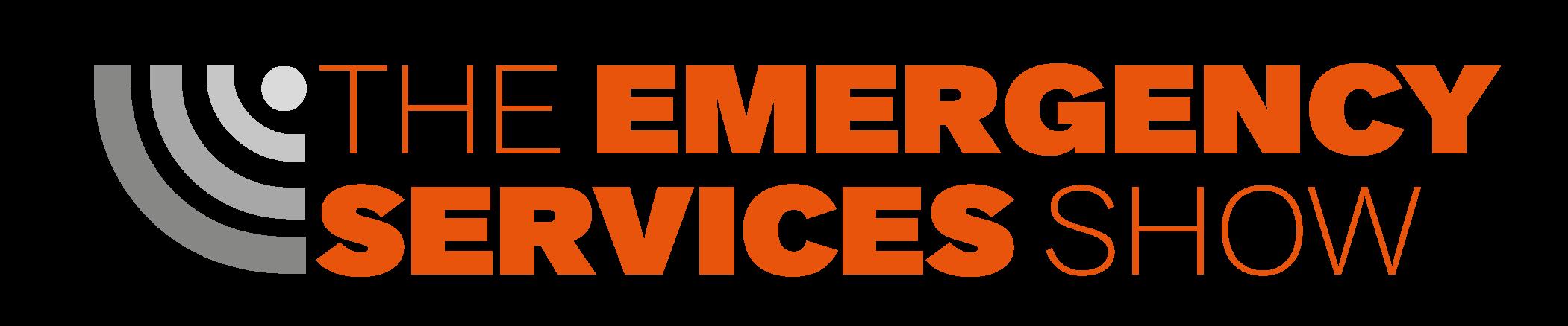 Rapid Response Medical Services Ltd