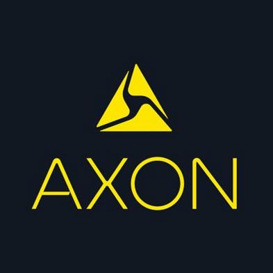 Axon Public Safety