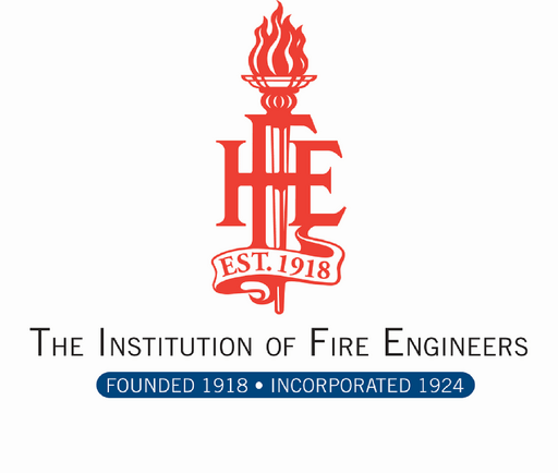 The Institution of Fire Engineers