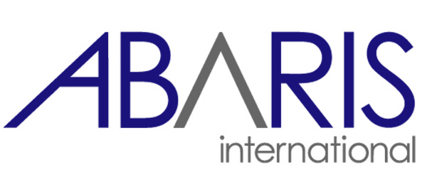 Abaris International