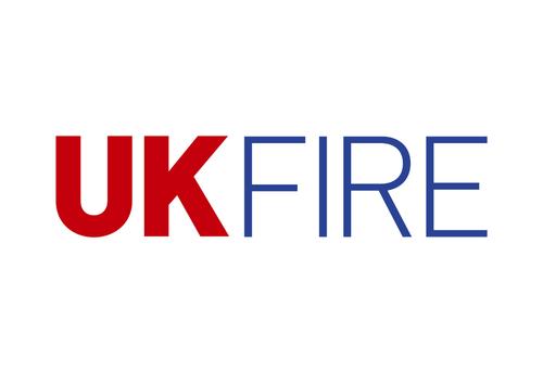 UK Fire