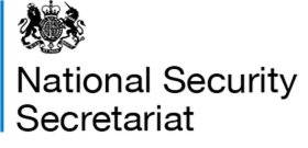 National Security Secretariat