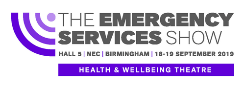 Health & Wellbeing Seminars Launched at ESS2019