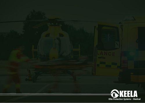 Keela Ambulance Catalogue