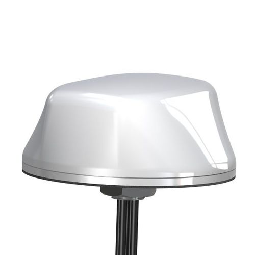 LTMWG900 Series Dual Carrier MIMO Multiband Antenna