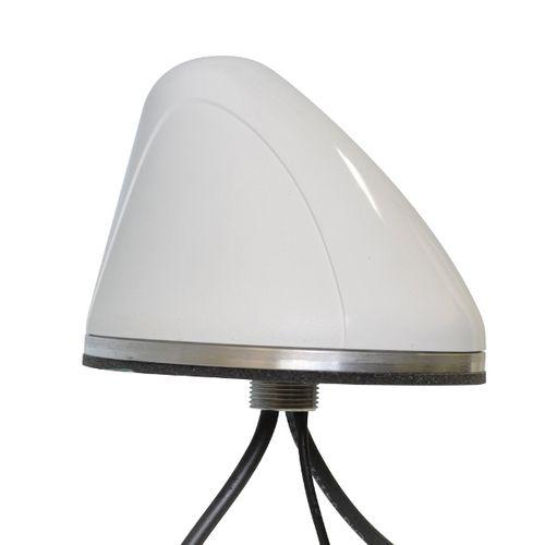 SMW-310 UHF, Wi-Fi and GNSS Antenna