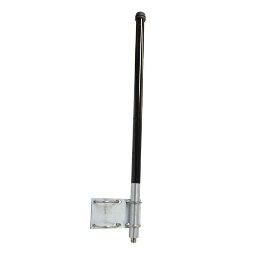OD3-600/6000 Sub-6 5G Broadband Omni-Directional Antenna