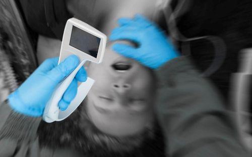 Video laryngoscopy wherever and whenever you intubate