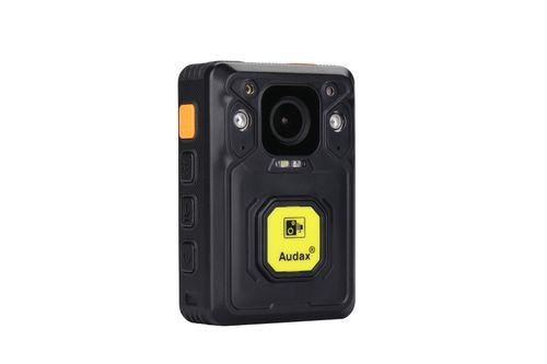 Audax Bio-AX Camera System