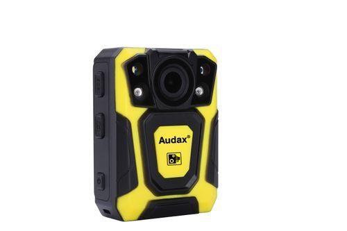 Audax 20-1 Body Camera System