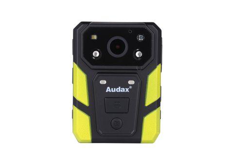 Audax 19-1 BWV Camera
