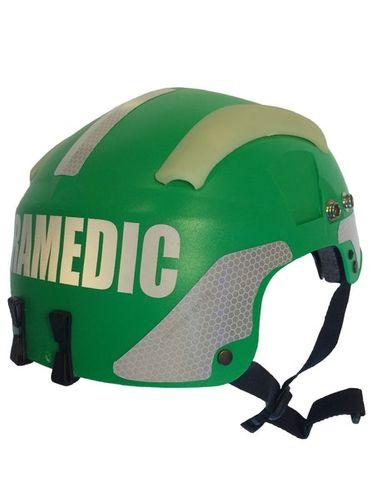 Manta Pro helmet
