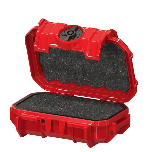 SE52F Micro Cases