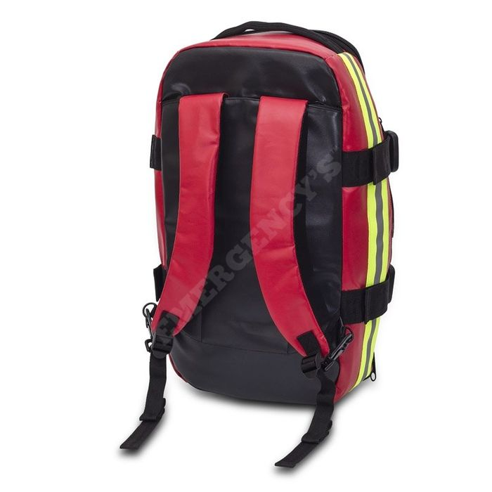 TRAPEZOIDAL BACKPACK