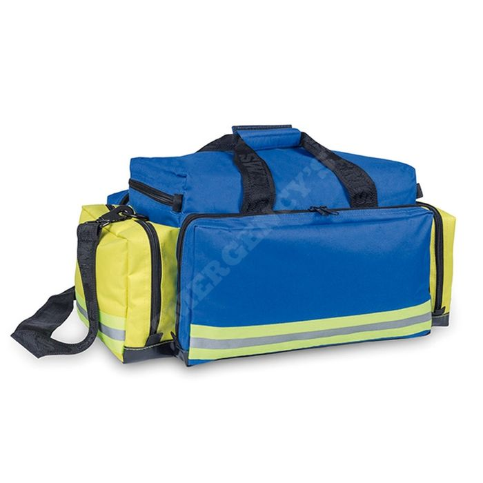 MEDIUM SIZE EMERGENCY BAG
