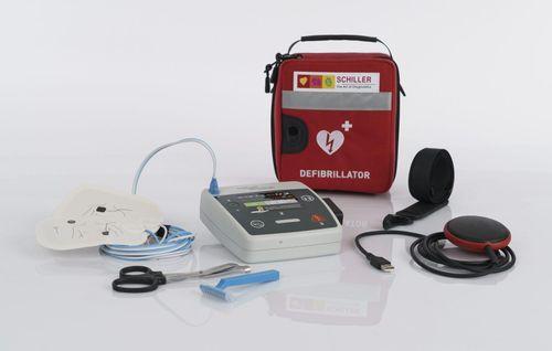 Swiss-designed medical innovation