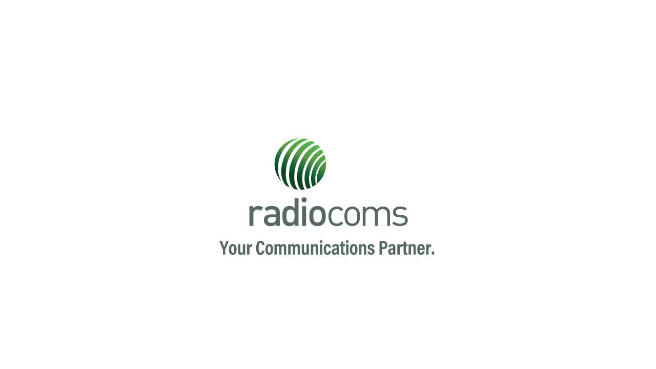 Radiocoms Introductory Video