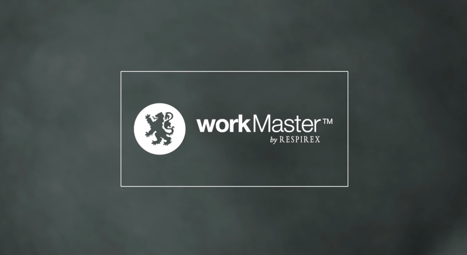 Workmaster™ Boots Production