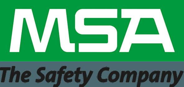 MSA Technologies