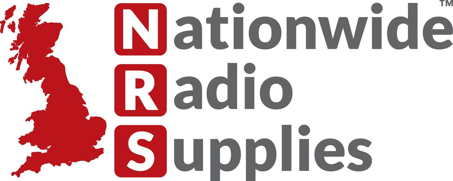 Nationwide Radio Supplies
