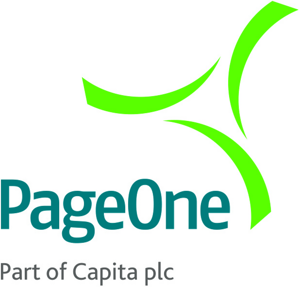 PageOne Communications Ltd