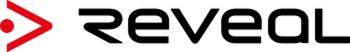 Reveal Media Ltd