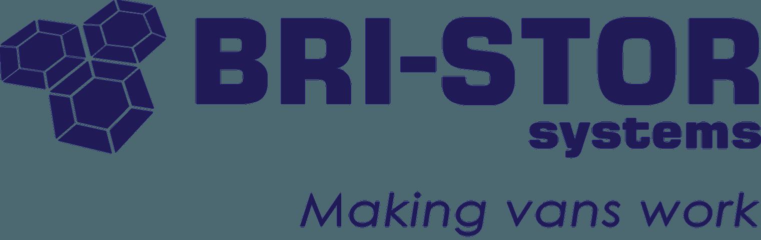 Bri-Stor Systems