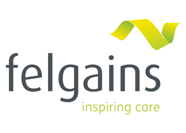 Felgains Ltd